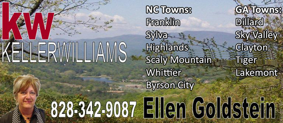 Franklin NC Homes for Sale. Real Estate in Franklin, North Carolina – Otto NC Real Estate